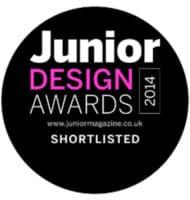 junior-design-1-190x200-min