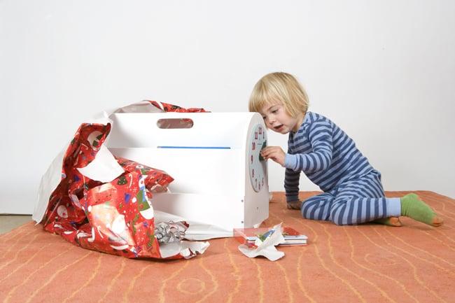 Noël écologique, écoresponsable, Noël green, cadeau écologique, cadeau écoresponsable