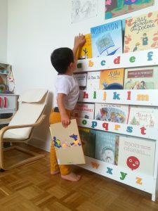 coin lecture, coin livres, coin lecture magasins, coin livre cafés, magasins enfants